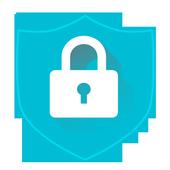 VPN Star - Free VPN Proxy icon