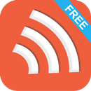 VPN Easy aplikacja