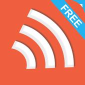 VPN Easy icon