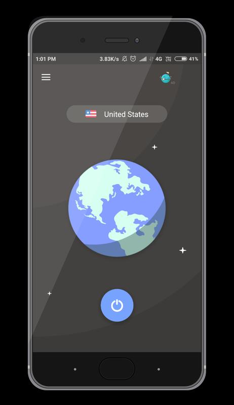 Rabbit VPN-Free Unblock proxy for Android - APK Download