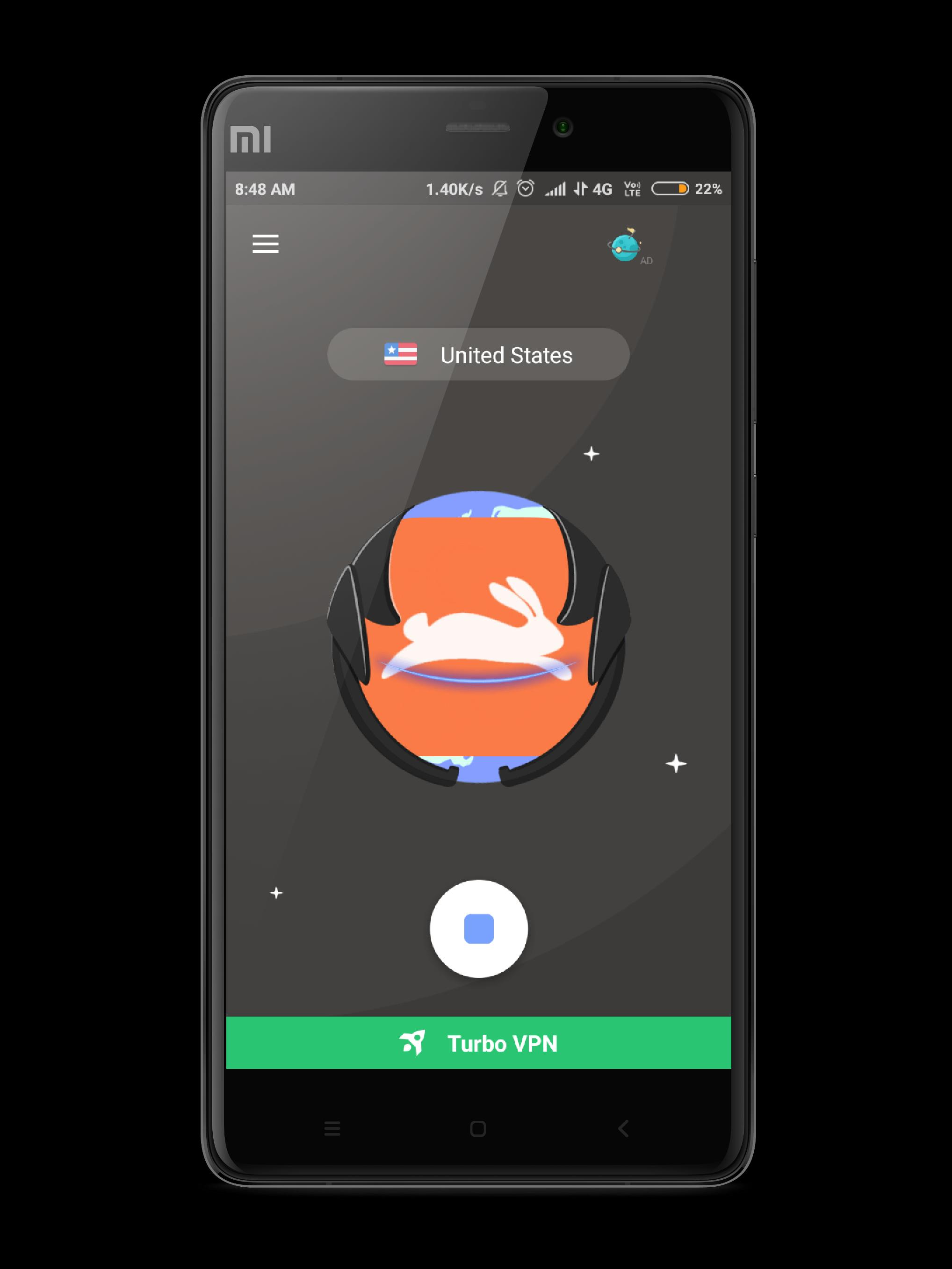 Turbo Vpn Indonesia For Android Apk Download
