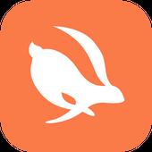 Turbo VPN – Unlimited Free VPN 图标