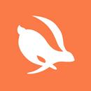 Turbo VPN – Unlimited Free VPN icon