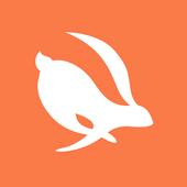 Turbo VPN – Unlimited Free VPN & Fast Security VPN icon