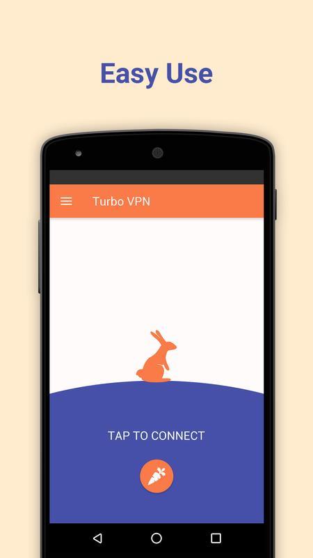 screen 2.jpg?h=800&fakeurl=1&type= تحميل تطبيق Turbo VPN – Unlimited Free V2.1.7PN APK برابط مباشر