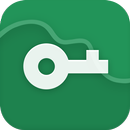 VPN Master-免費·翻牆·proxy APK