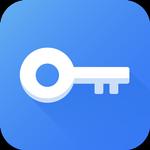 Free VPN proxy by Snap VPN APK
