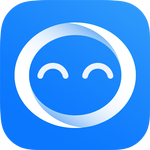 VPN Robot -Free Unlimited VPN Proxy &WiFi Security APK