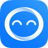 VPN Robot -Free Unlimited VPN Proxy &WiFi Security icon