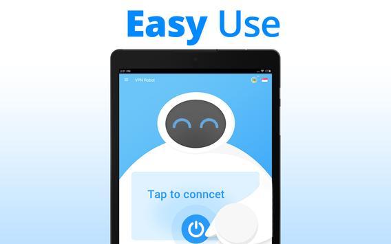 VPN Robot for Android - APK Download