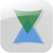 Free Xender File Transfer Tips icon