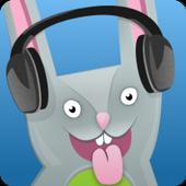 Zaycev – музыка и песни в mp3 icon