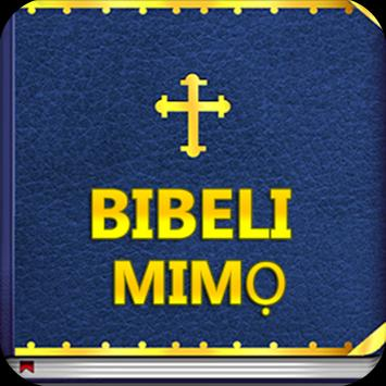 Yoruba Bible apk screenshot
