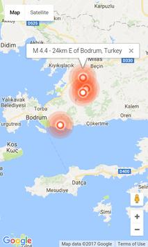 Earthquake map worldwide apk download free news magazines app earthquake map worldwide apk screenshot gumiabroncs Image collections
