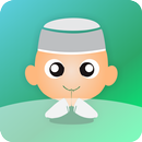 Edukasi Anak Muslim APK