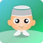 ikon Edukasi Anak Muslim