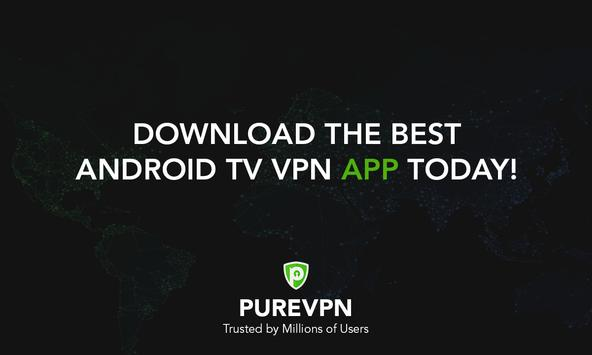 PureVPN screenshot 4