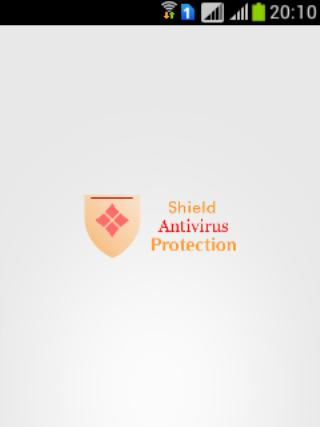 Free AntiVirus Security for Android - APK Download