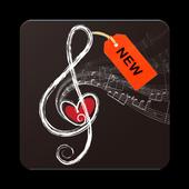 free musik & video icon