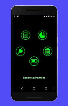 Apple Battery Booster Pro apk screenshot
