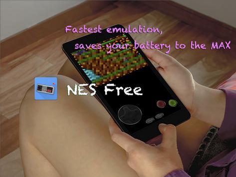 تنزيل لعبة Emulator for NES Free Game EMU APK 3 3 0 للموبايل