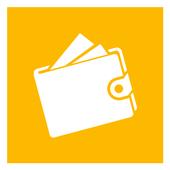 Freebux icon