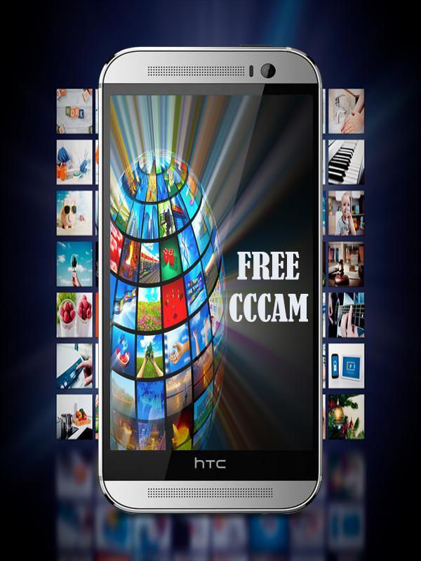 Free cccam cline astro cline Cccam