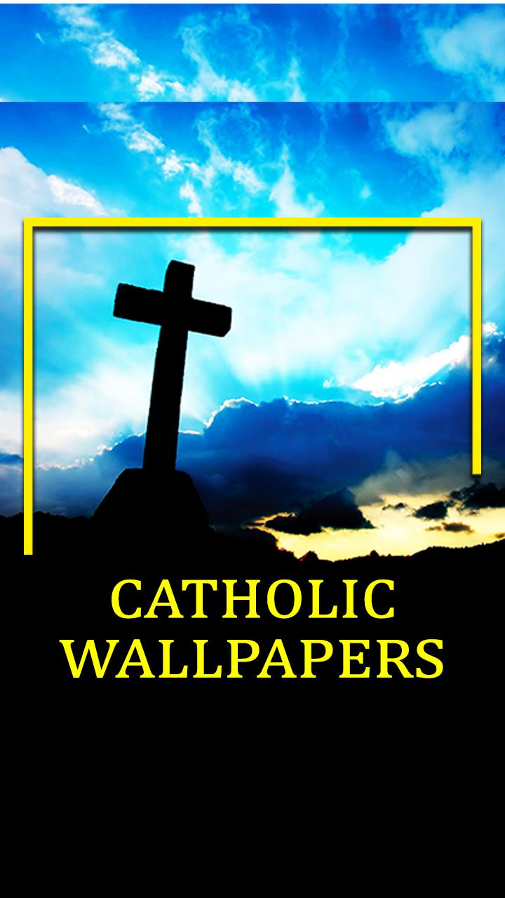Catholic Wallpapers For Android Hd For Android Apk Download