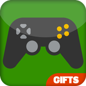 Free Xbox Live Gold & Gift Cards icon