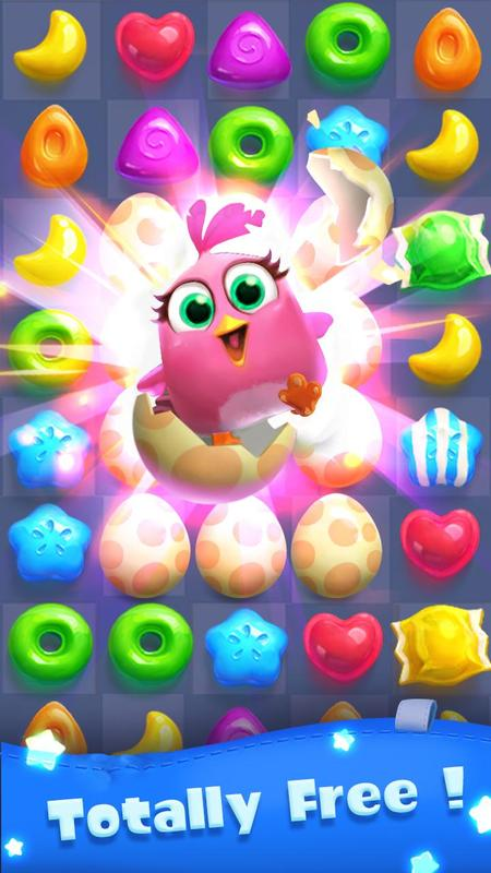how to get a bomb cooler candy crush