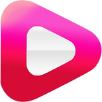 VEP Free download: Play music & videos APK