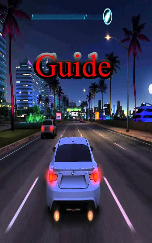 fast and furious legacy v2.0.1 apkpure