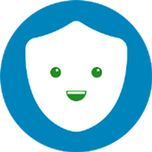 Fast VPN Unlimited icon