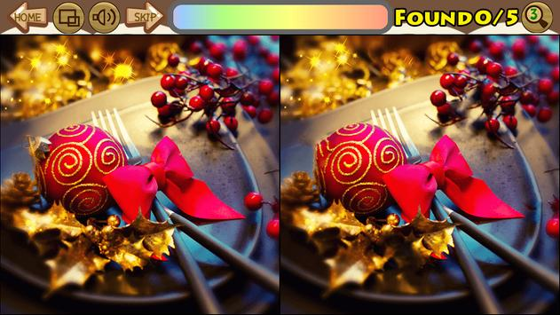 Line the Difference 85 apk screenshot