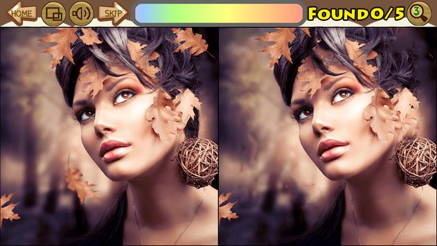 Find The Difference Free 114 apk screenshot
