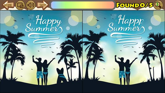 Look Difference 118 apk screenshot
