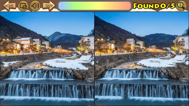 Line the Difference 191 apk screenshot