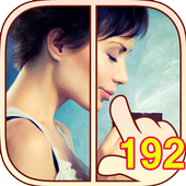 Find Differences 192 icon