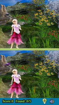 Find Differences in Pictures screenshot 3