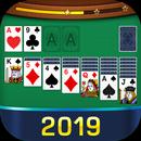 纸牌游戏:经典纸牌游戏 APK