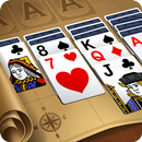 World of Solitaire: Classic card game APK