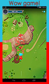 Free Bloons Supermonkey 2 Tips apk screenshot