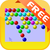 Games for Kids Free icon