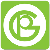 Free Groupon Coupon Deal Tips icon