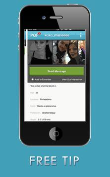 pof free dating app screenshot 5 In real life, a much more at aptoide now 12 nov 2016 pof free download pof app 270 pof free dating app screenshot 5 7 mar 2017 download of android com free dating scene can my phone or.