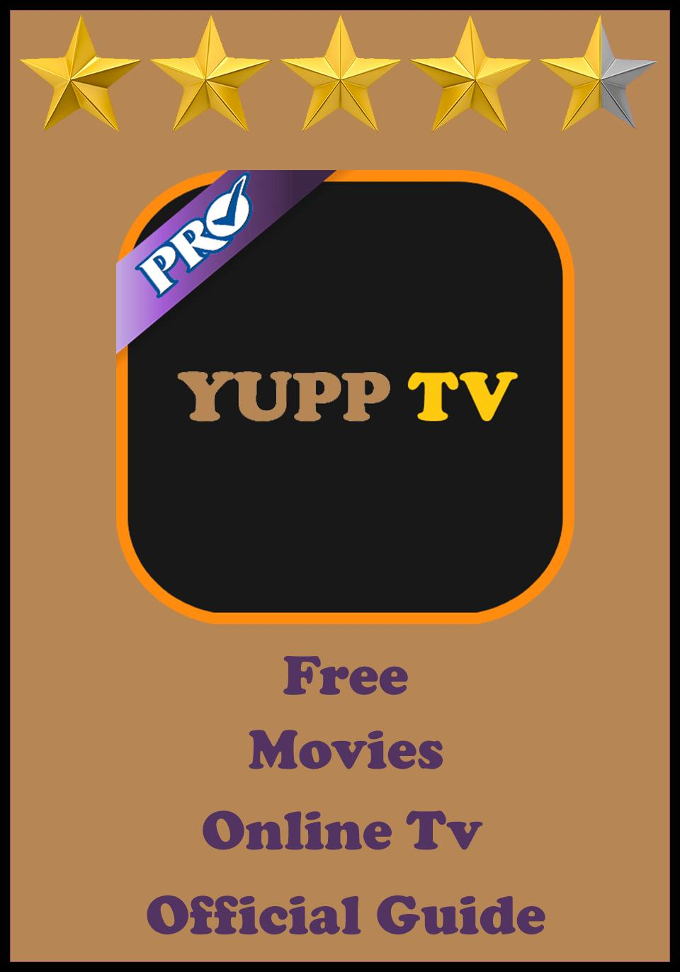 Yupptv Mod Apk For Android Tv {Nhs Alumni}