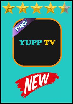 Guide for YuppTV - Live TV & Free Movies screenshot 2
