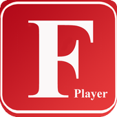 Free Flash Player for Android Tips icon