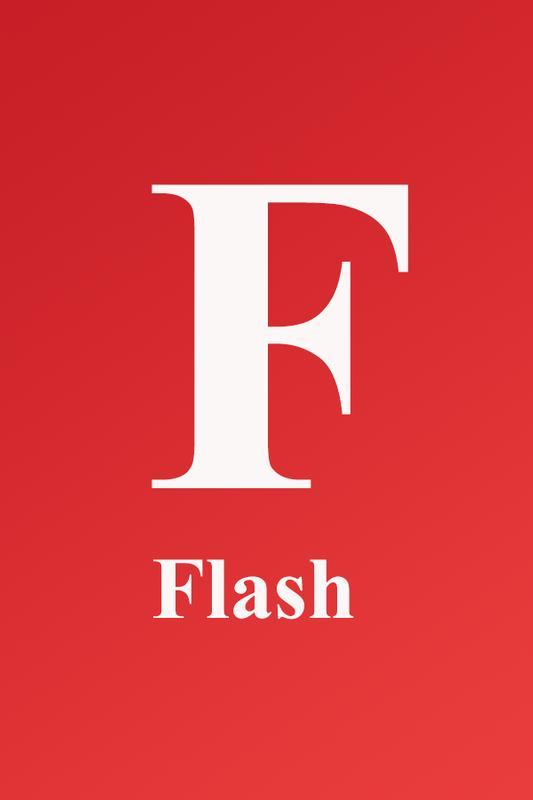 adobe flash player apk 10