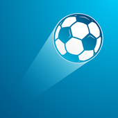 Live Football Soccer HiLights icon